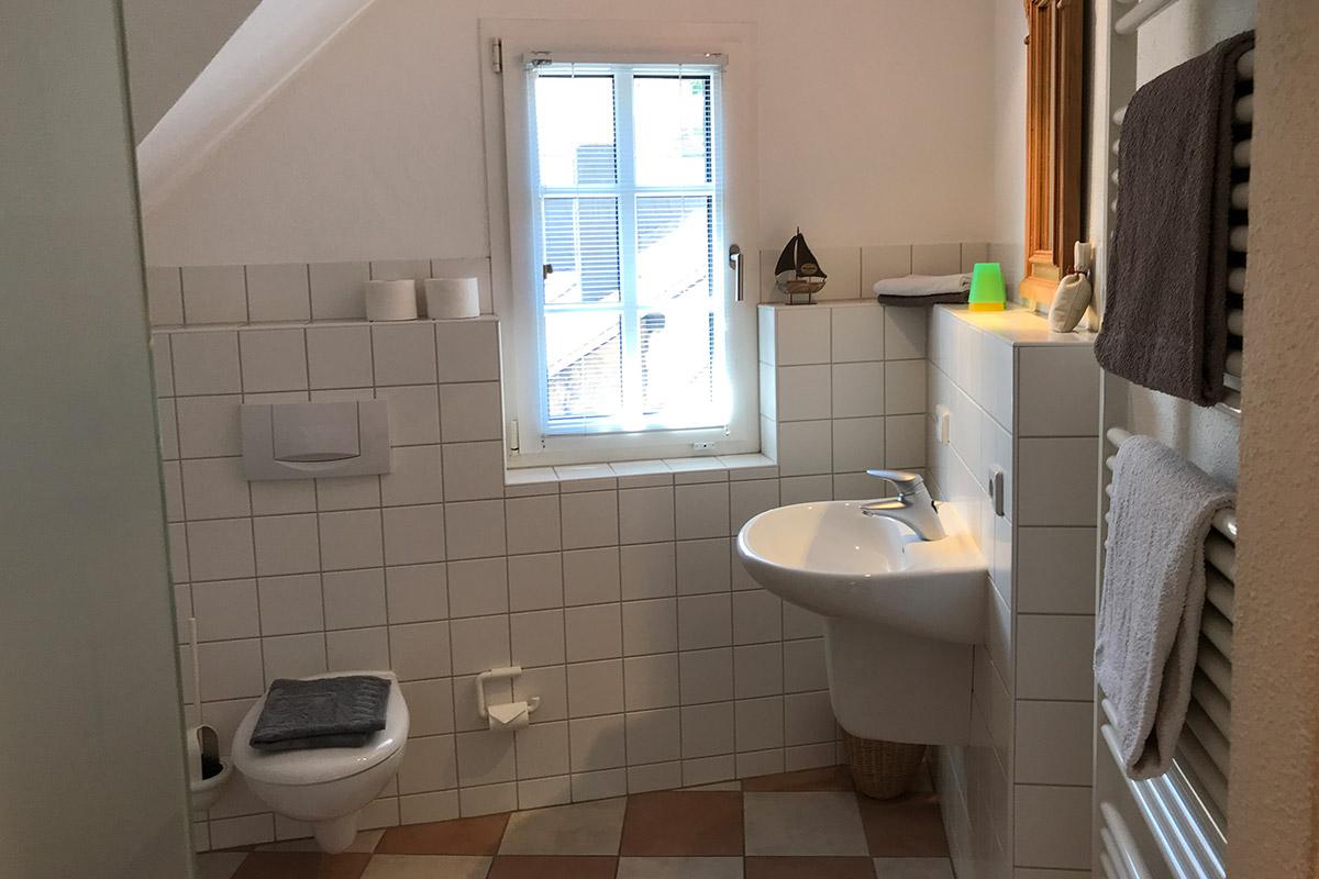 herzlich willkommen in unseren ferienwohnungen in bernkastel kues. Black Bedroom Furniture Sets. Home Design Ideas